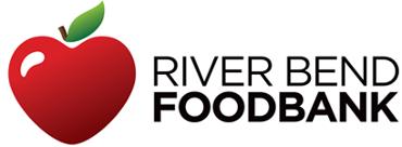 Quad Cities River Bend Food Bank
